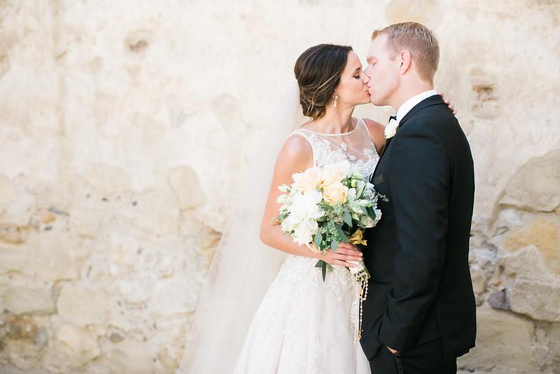 150626 Owen Wedding-0425.jpg