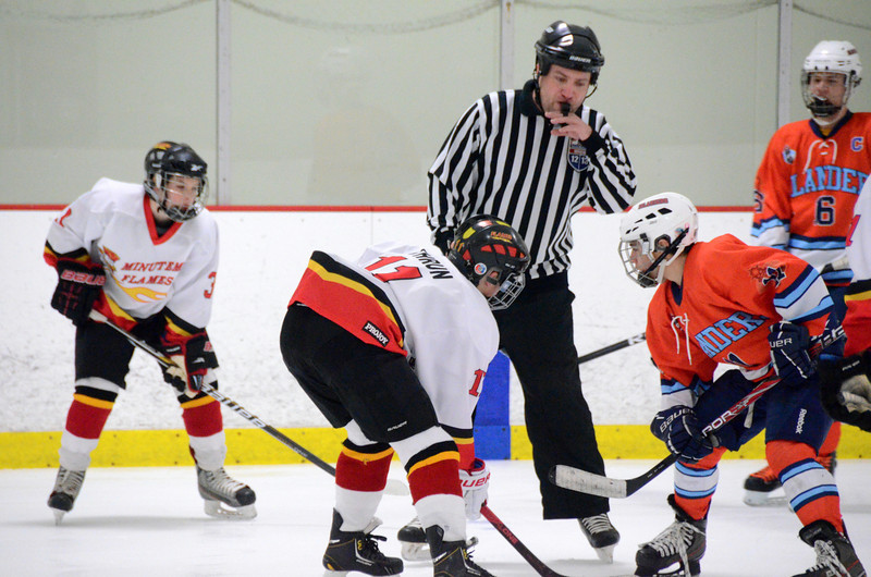 130113 Flames Hockey-067.JPG