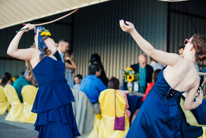 Kevin and Hunter Wedding Photography-13270379.jpg