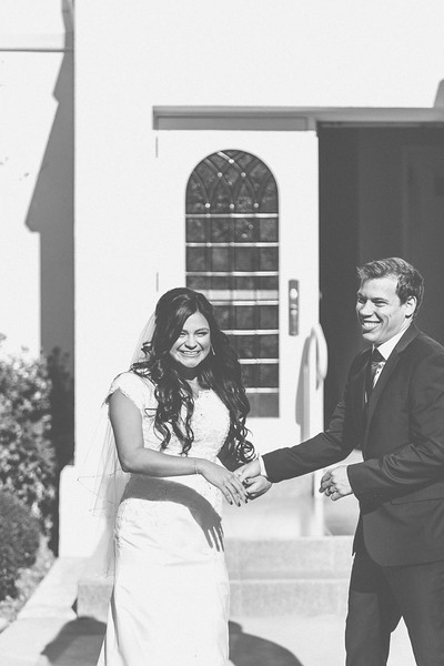 Nelson Wedding-18.jpg