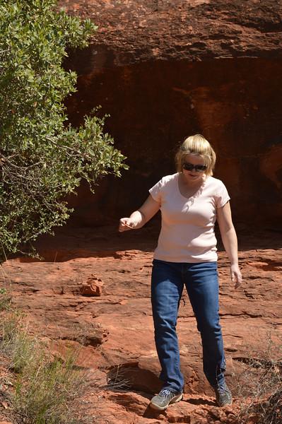 Arizona2014-Sedona - 54.jpg