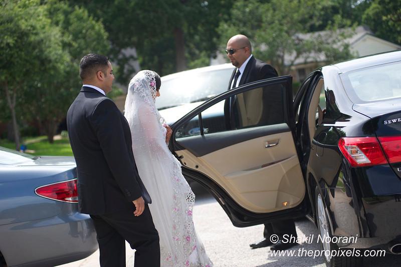 Naziya-Wedding-2013-06-08-01816.JPG