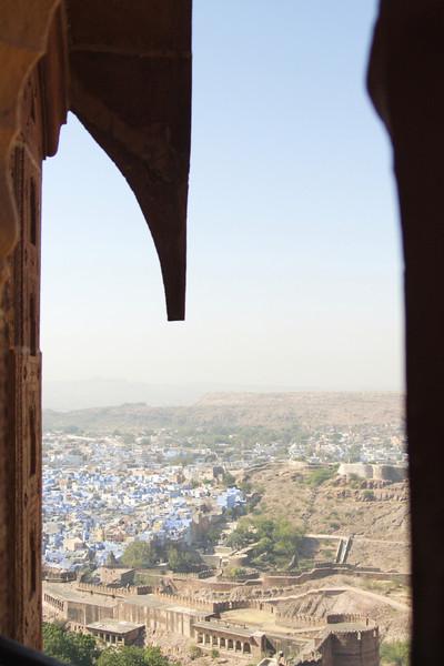Jodhpur Dec 2008