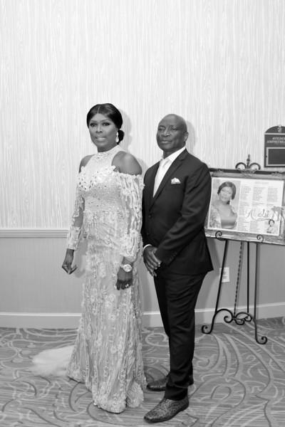 Olawumi's 50th birthday 1213.jpg