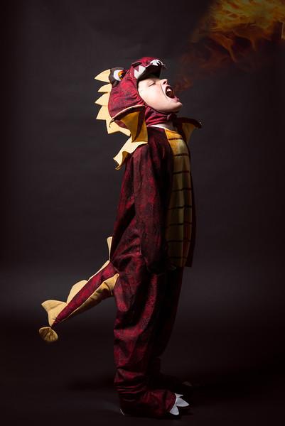 Finley the Dragon.jpg
