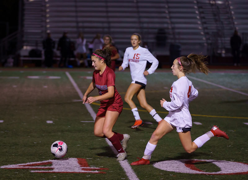 2019-10-01 Varsity Girls vs Snohomish 107.jpg
