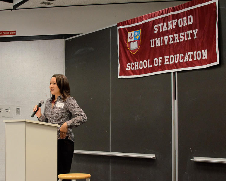 20120129-Alumni-Dean Steele-9025.jpg