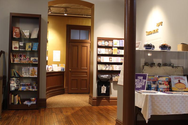 The Museum at Eldridge Street   (14).JPG