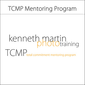 TCMP - FOR STUDIOS WHO ARE SERIOUS ABOUT SUCCESS