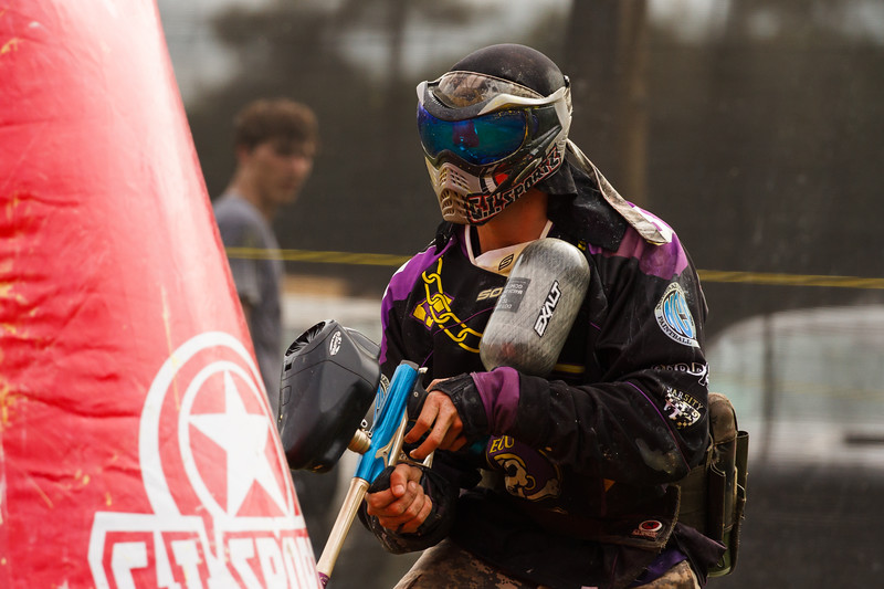 Day_2015_04_17_NCPA_Nationals_2240.jpg
