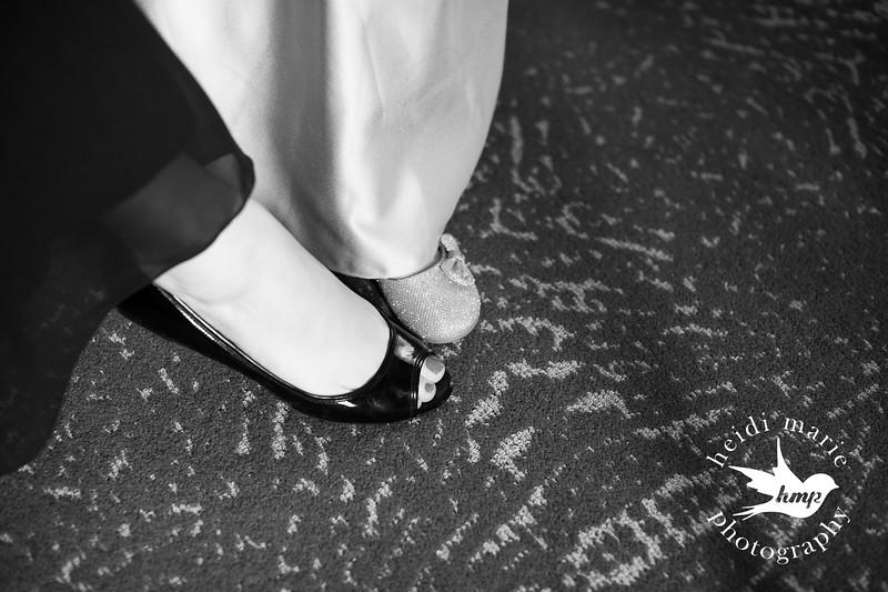 H&B_Wedding-127.jpg