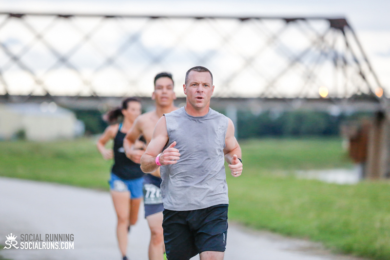 SR National Run Day Jun5 2019_CL_3690-Web.jpg