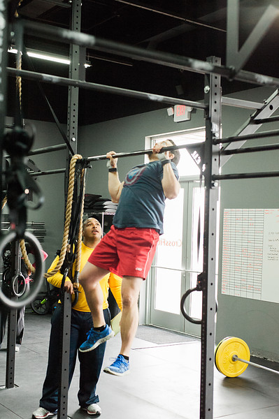 Real Change Crossfit-117.jpg