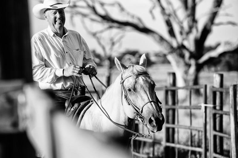 Breely Barthle Ranch B&W 3 (23 of 46).jpg
