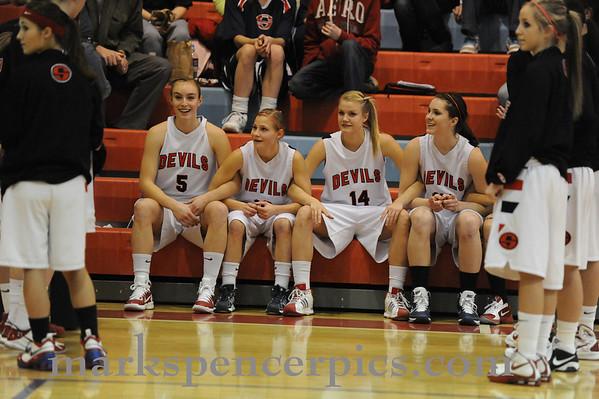 Basketball SVG vs Salem Hills 2-8-2011