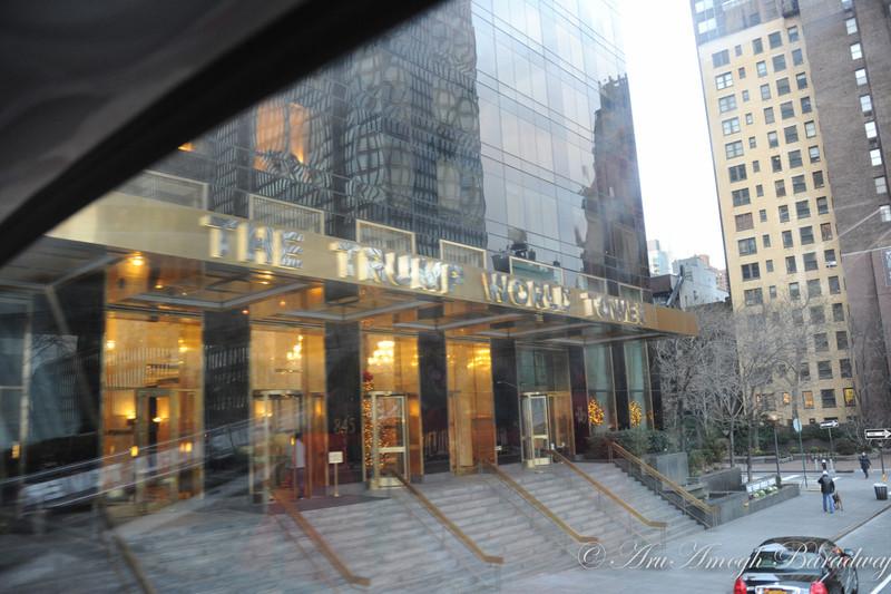 2012-12-22_XmasVacation@NewYorkCityNY_065.jpg