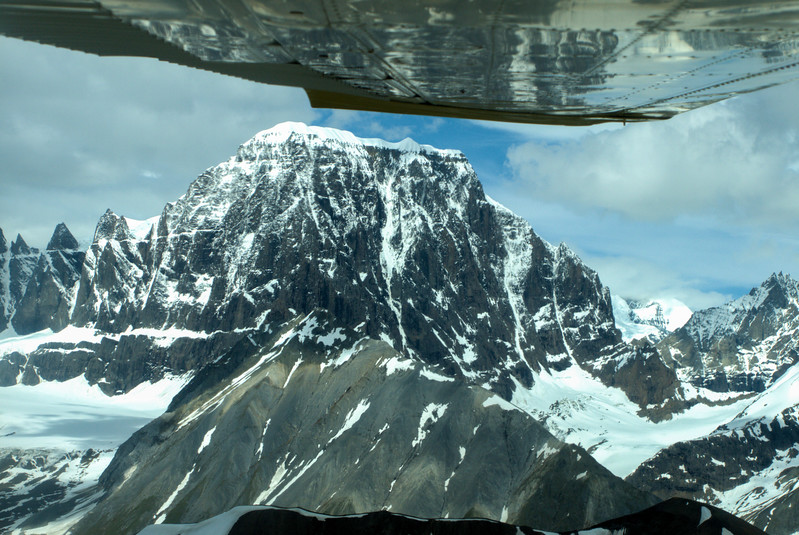 Alaska 2011.jpg