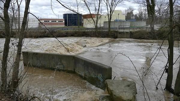 Flood Videos 3-29-2020
