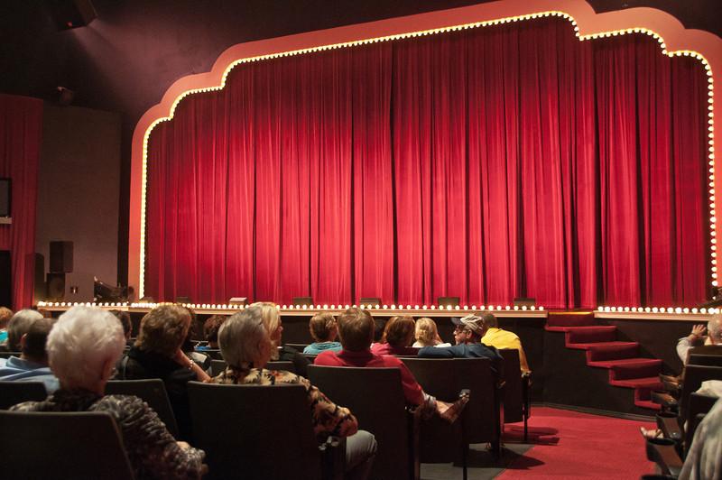 historic-savannah-theater.jpg
