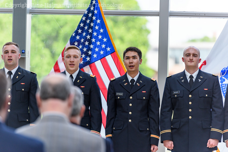 RHIT_ROTC_Commissioning_Commencement__2019-13006.jpg