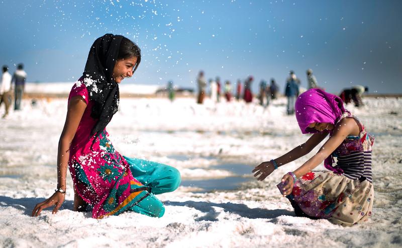 Bharti Child labour 1.jpg