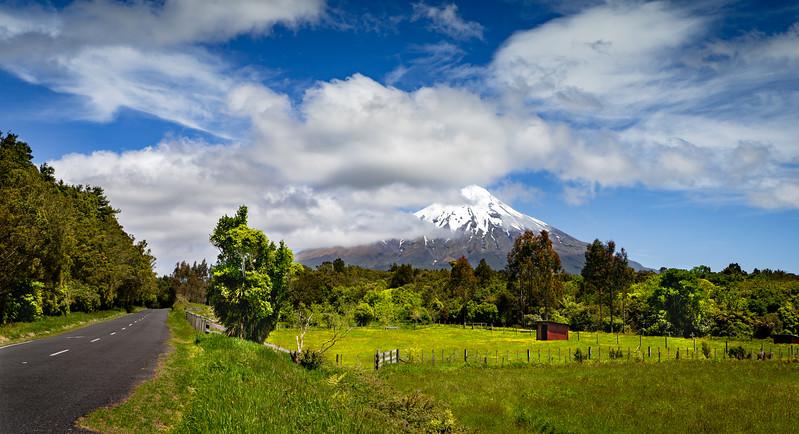 New Zealand_026.jpg
