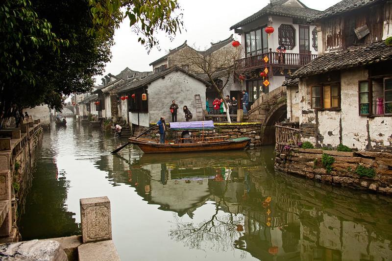 ZhouZhuang Jan 31 2010-6286.jpg