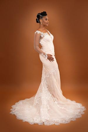 Nhyira Deborah
