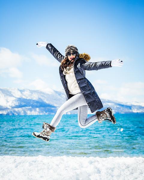 Tay Jump.jpg