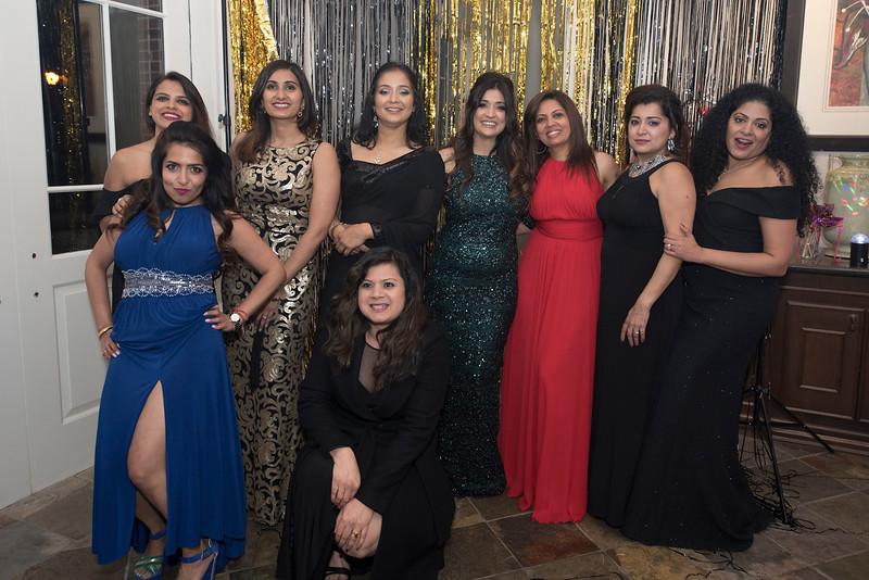 2018 04 Priyanka Birthday Extravaganza 386.JPG