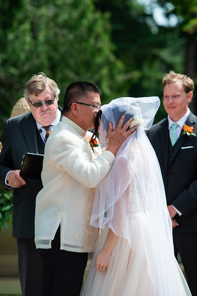 Slind Wedding-255.jpg