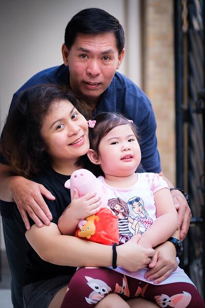 XT3 Velasco Family-34.jpg