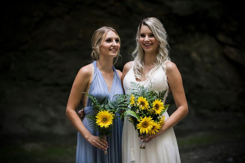 salmon-arm-wedding-photographer-highres-2651.jpg
