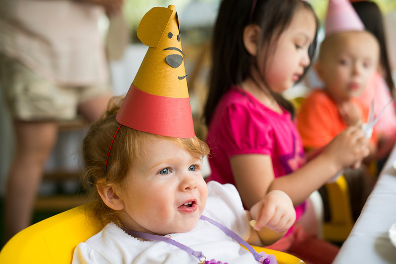 sienna-birthday-party-479-05142014.jpg