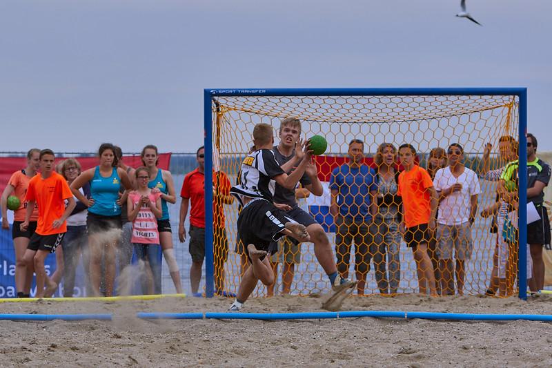Molecaten NK Beach Handball 2015 dag 2 img 382.jpg