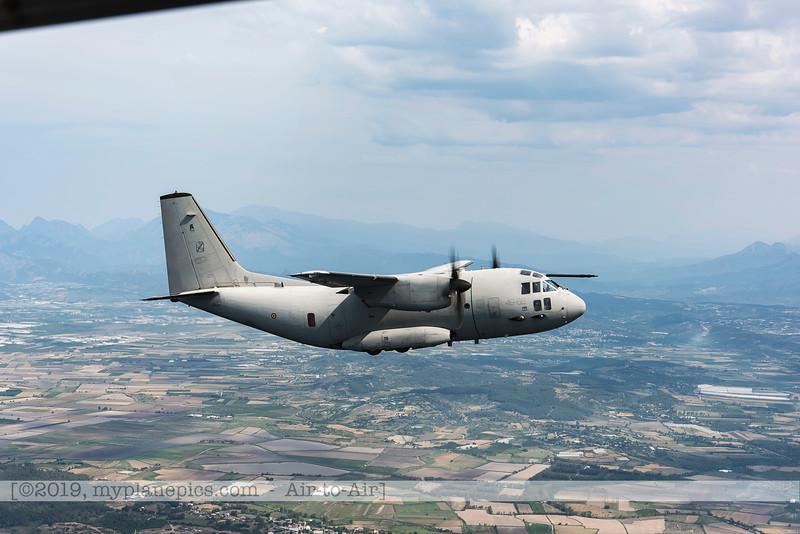 F20180426a101409_5388-Italian Air Force Alenia C-27J Spartan 46-82 (cn 4130)-A2A.JPG