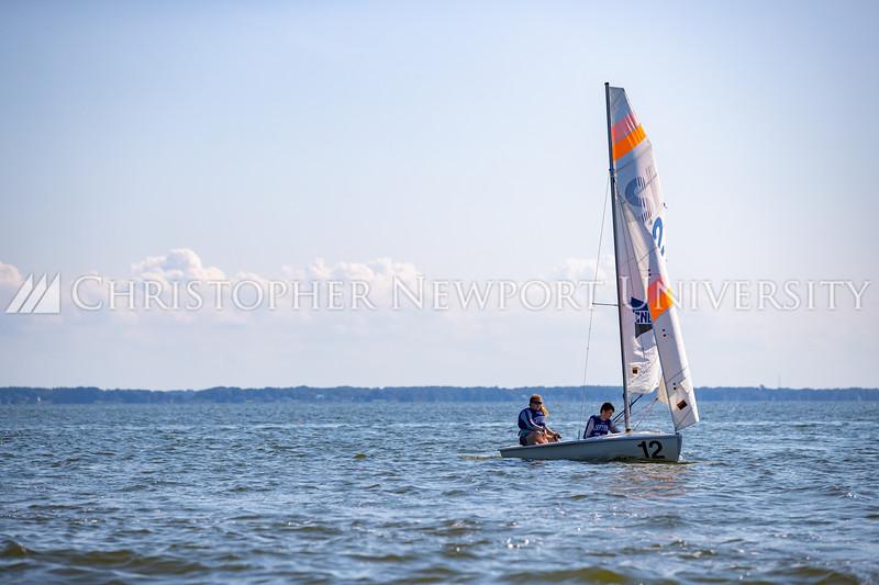 20190910_Sailing_139.jpg