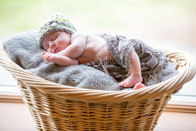 Baby-Isla-42.jpg
