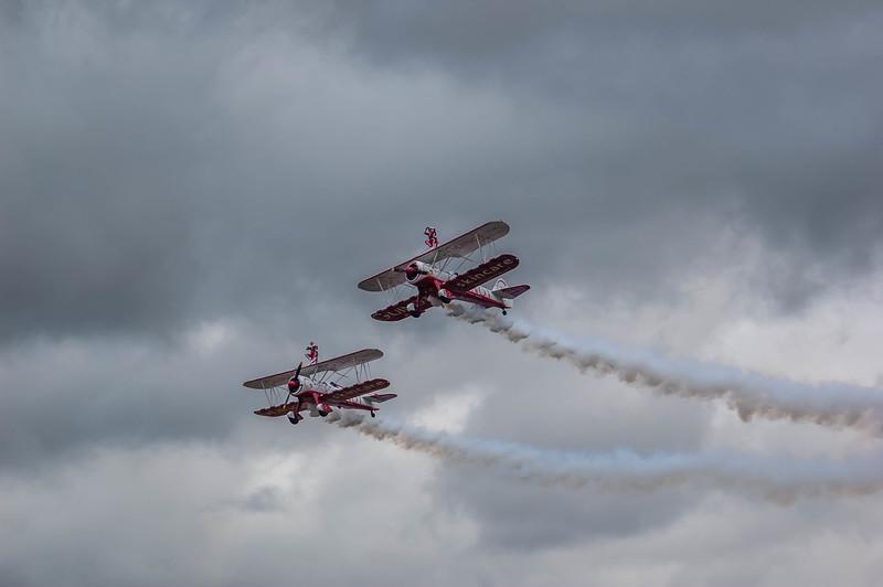 2009-07-19 Fairford Air Show-2-33.jpg