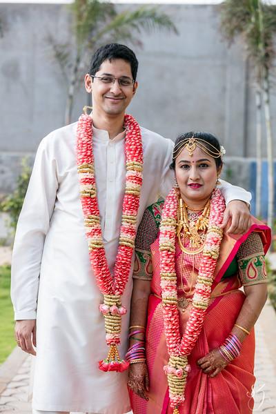 20181028-Kanmani-Rohan-1579.jpg