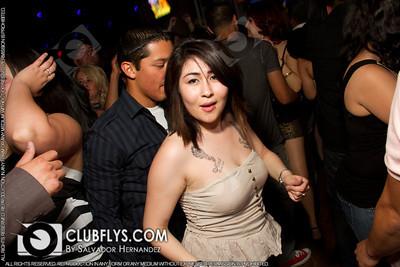 2012-04-05 [Aldo's 23rd Anniversary, Aldo's Nightclub, Fresno, CA]