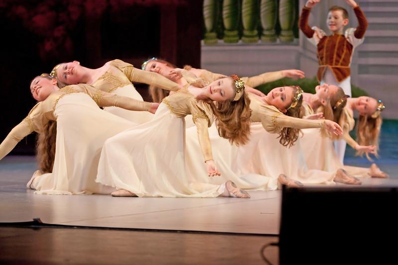 dance_052011_131.jpg