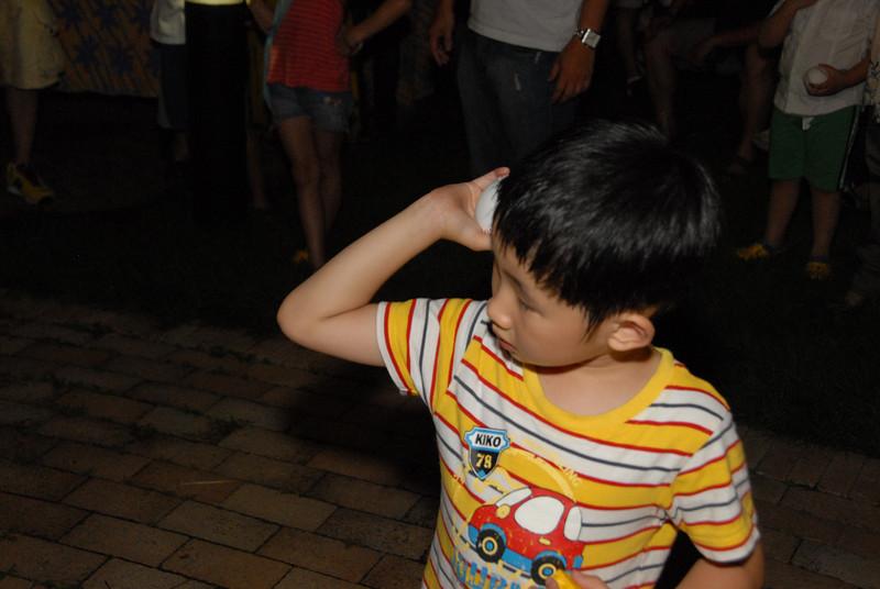 [20120630] MIBs Summer BBQ Party @ Royal Garden BJ (166).JPG