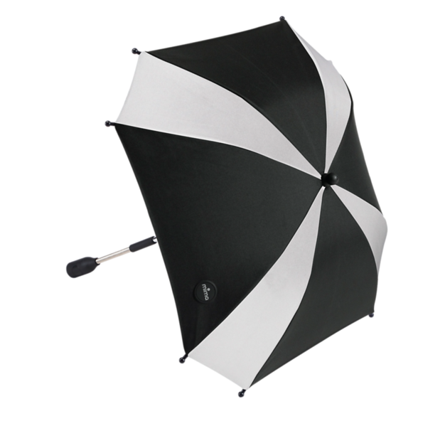 Mima_Accessories_Parasol_Black_And_White.png
