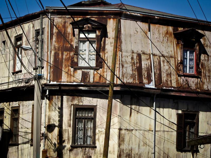 Valparaiso 201202 (89a).jpg