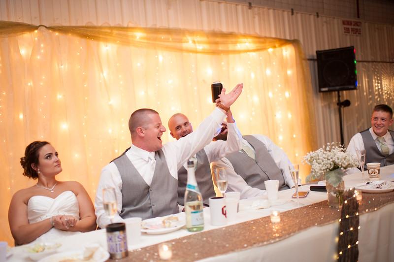 Wheeles Wedding  8.5.2017 02592.jpg