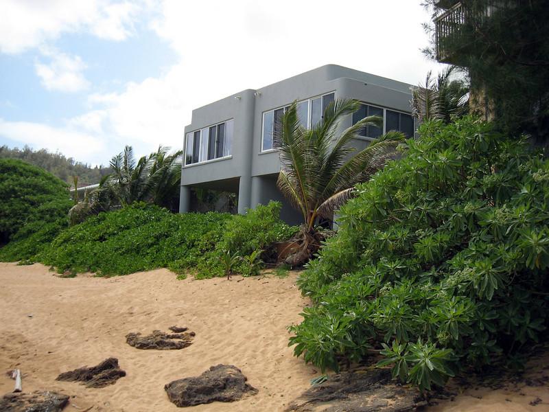 My Dream Home on Gilligan's Island - $2.8 Million