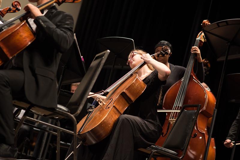 September 29, 2018 University Symphony Orchestra Concert DSC_6448.jpg