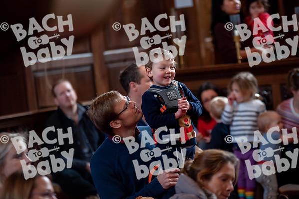 ©Bach to Baby 2019_Laura Woodrow_Twickenham_2019-07-12_ 6.jpg