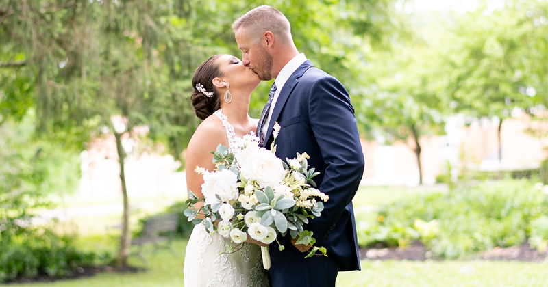cover-knoxville-wedding.jpg